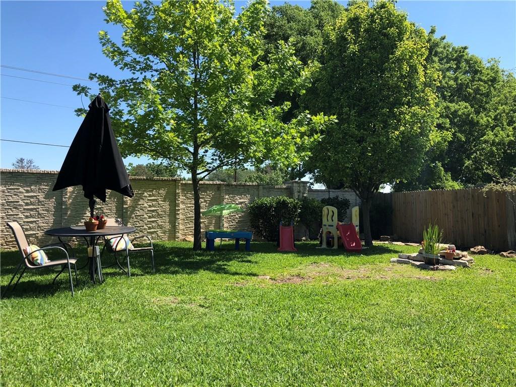 Sold Property | 20620 Kearney Hill RD Pflugerville, TX 78660 17