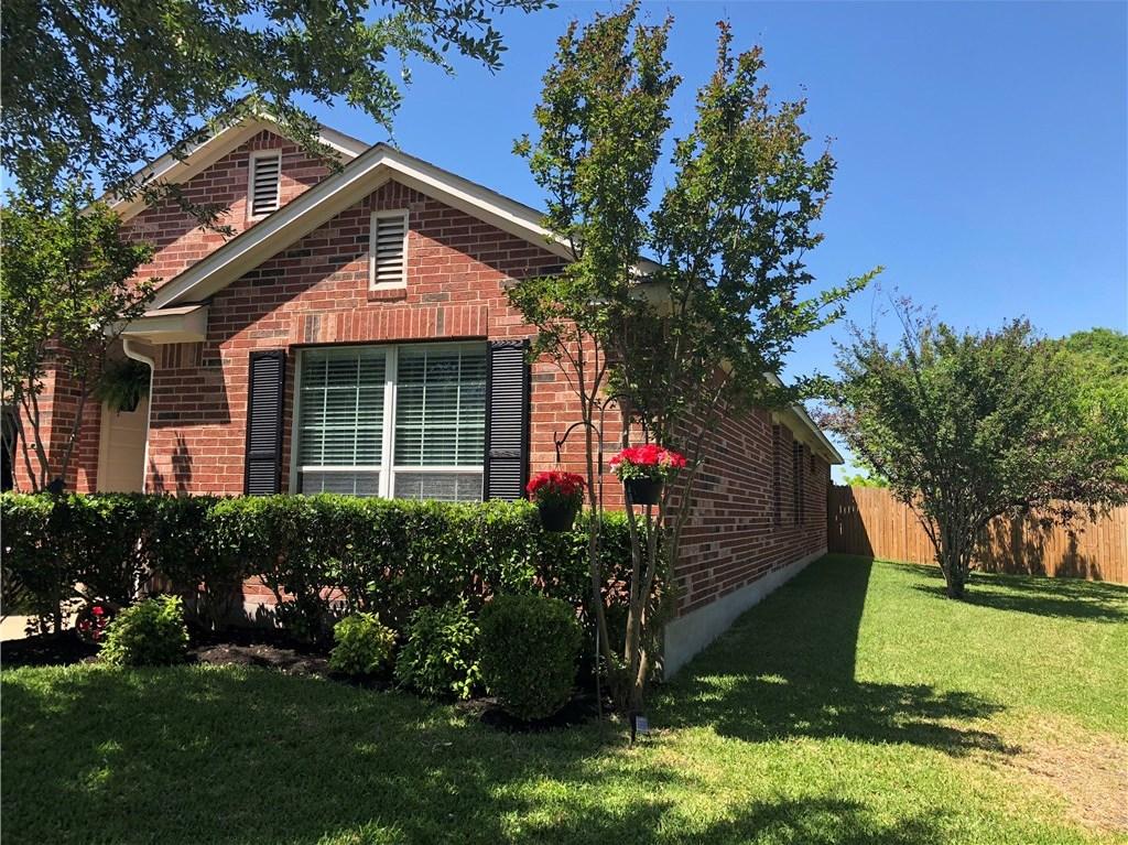 Sold Property | 20620 Kearney Hill RD Pflugerville, TX 78660 2