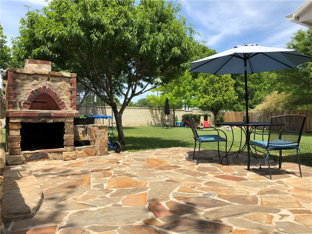 Sold Property | 20620 Kearney Hill RD Pflugerville, TX 78660 3