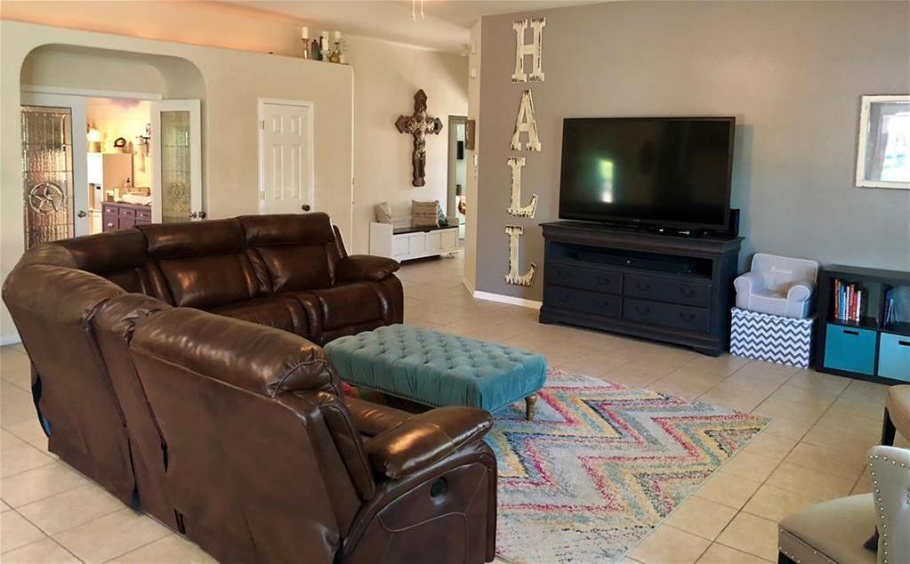 Sold Property | 20620 Kearney Hill RD Pflugerville, TX 78660 4