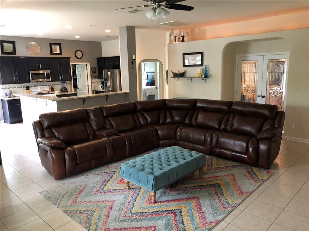 Sold Property | 20620 Kearney Hill RD Pflugerville, TX 78660 5