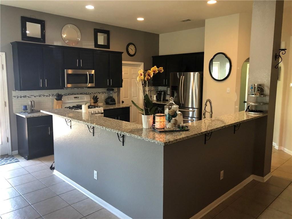 Sold Property | 20620 Kearney Hill RD Pflugerville, TX 78660 6