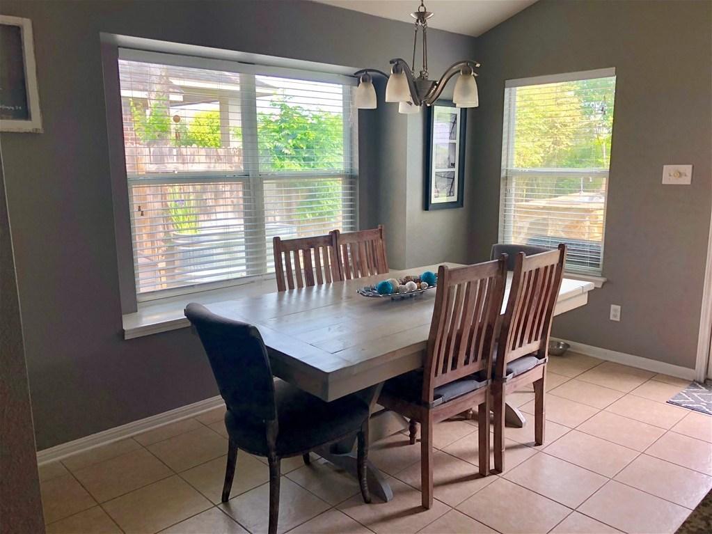 Sold Property | 20620 Kearney Hill RD Pflugerville, TX 78660 7