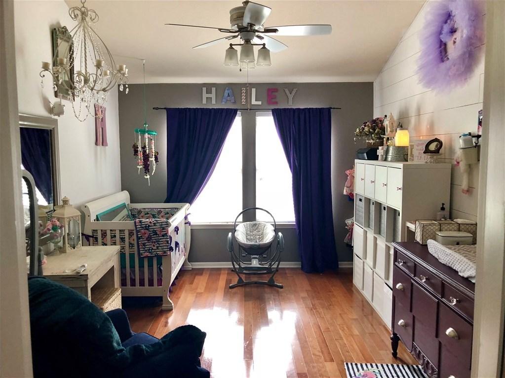 Sold Property | 20620 Kearney Hill RD Pflugerville, TX 78660 8