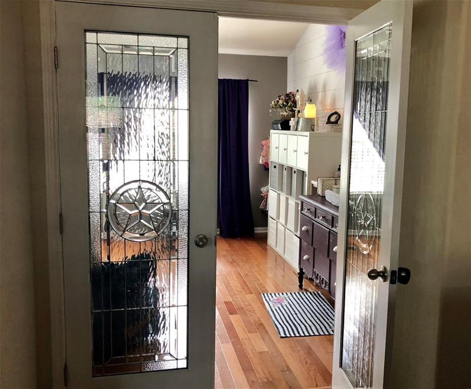 Sold Property | 20620 Kearney Hill RD Pflugerville, TX 78660 9