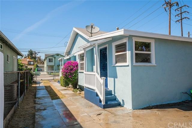 Closed | 2672 Newell Street Los Angeles, CA 90039 22