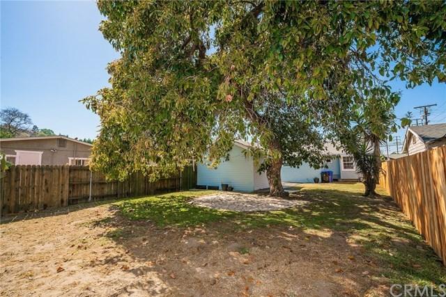 Closed | 2672 Newell Street Los Angeles, CA 90039 23