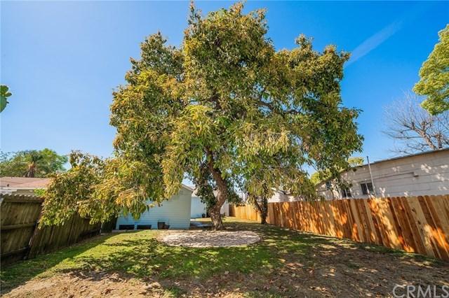 Closed | 2672 Newell Street Los Angeles, CA 90039 25