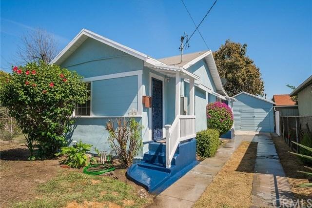 Closed | 2672 Newell Street Los Angeles, CA 90039 3