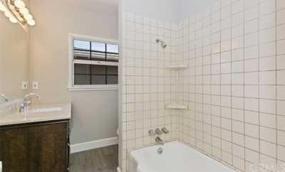 Closed | 3524 N Stoddard Avenue San Bernardino, CA 92405 1