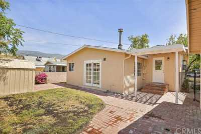 Closed | 3524 N Stoddard Avenue San Bernardino, CA 92405 13
