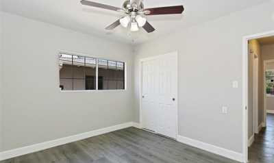 Closed | 3524 N Stoddard Avenue San Bernardino, CA 92405 15
