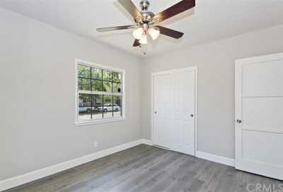 Closed | 3524 N Stoddard Avenue San Bernardino, CA 92405 16
