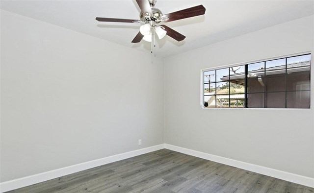 Closed | 3524 N Stoddard Avenue San Bernardino, CA 92405 18