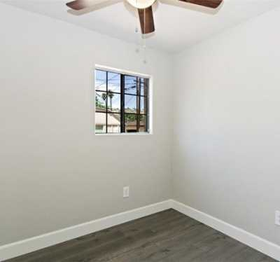 Closed | 3524 N Stoddard Avenue San Bernardino, CA 92405 19