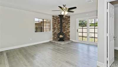 Closed | 3524 N Stoddard Avenue San Bernardino, CA 92405 23