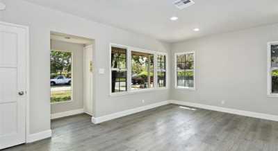Closed | 3524 N Stoddard Avenue San Bernardino, CA 92405 3
