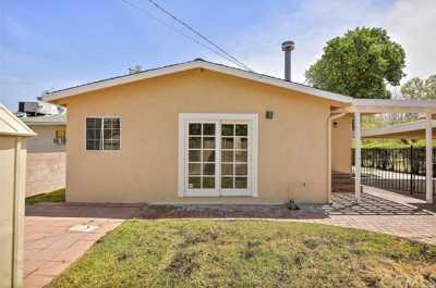 Closed | 3524 N Stoddard Avenue San Bernardino, CA 92405 4