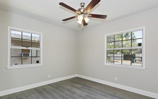 Closed | 3524 N Stoddard Avenue San Bernardino, CA 92405 5