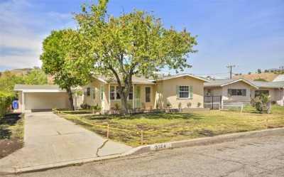 Closed | 3524 N Stoddard Avenue San Bernardino, CA 92405 9