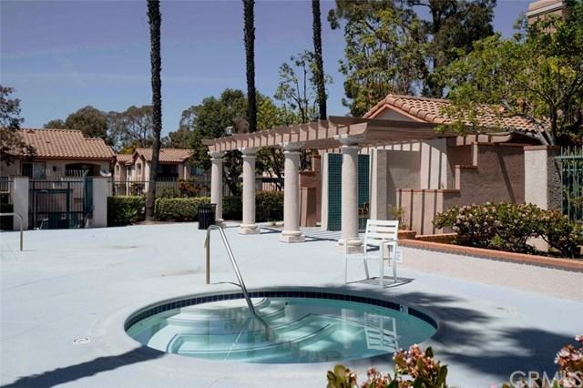 Closed | 23 Pomelo  Rancho Santa Margarita, CA 92688 0