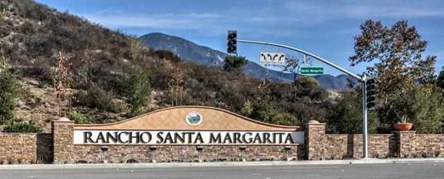 Closed | 23 Pomelo  Rancho Santa Margarita, CA 92688 1