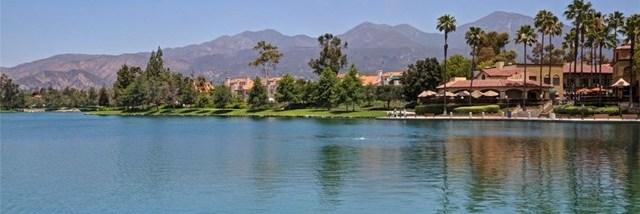 Closed | 23 Pomelo  Rancho Santa Margarita, CA 92688 11