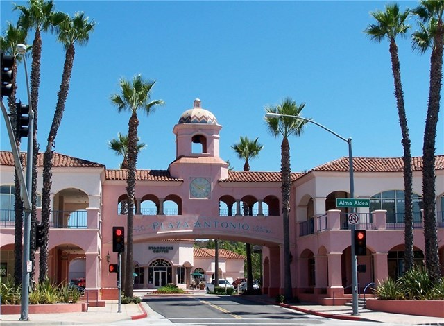 Closed | 23 Pomelo  Rancho Santa Margarita, CA 92688 12