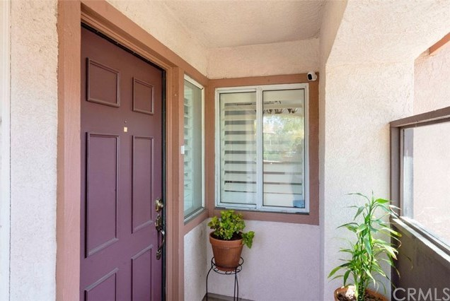 Closed | 23 Pomelo  Rancho Santa Margarita, CA 92688 4