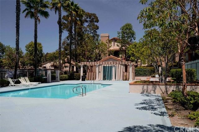 Closed | 23 Pomelo  Rancho Santa Margarita, CA 92688 9