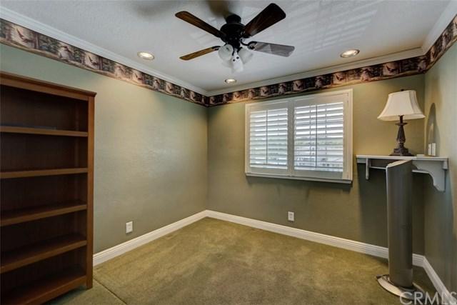 Closed | 3084 Sunrise Court Chino Hills, CA 91709 19