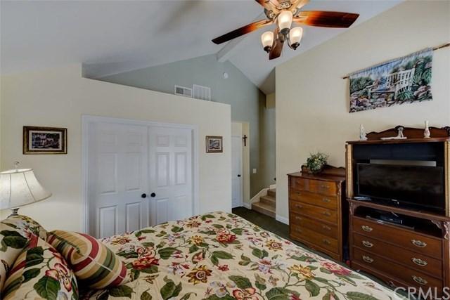 Closed | 3084 Sunrise Court Chino Hills, CA 91709 23
