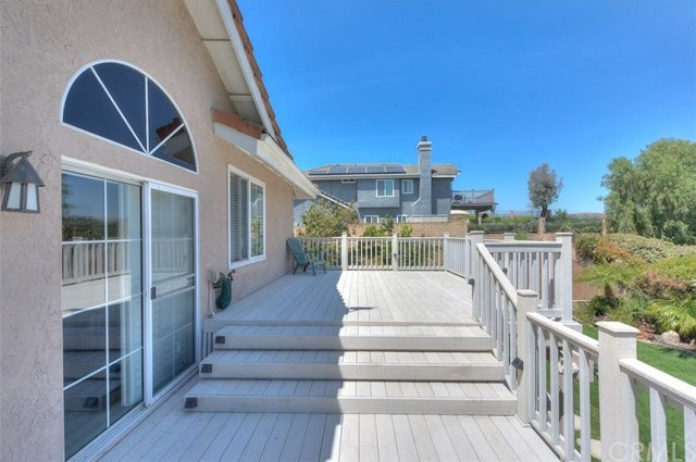 Closed | 3084 Sunrise Court Chino Hills, CA 91709 27