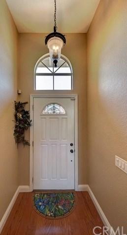 Closed | 3084 Sunrise Court Chino Hills, CA 91709 3