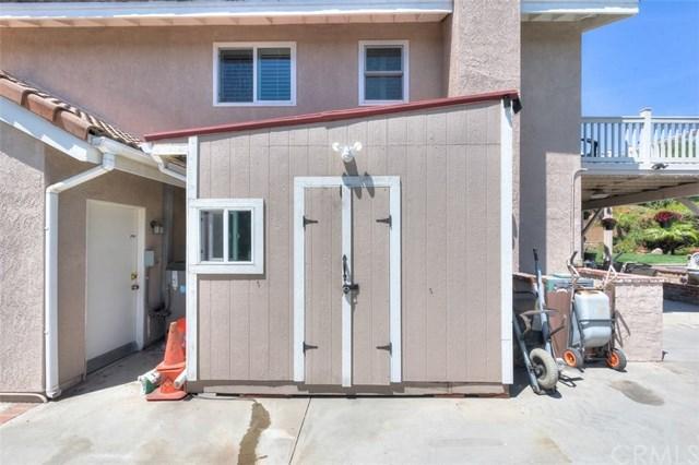 Closed | 3084 Sunrise Court Chino Hills, CA 91709 30