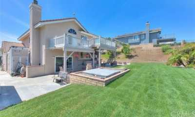 Closed | 3084 Sunrise Court Chino Hills, CA 91709 31