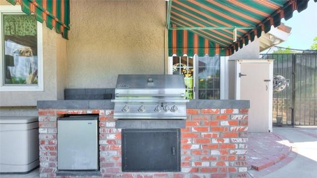 Closed | 3084 Sunrise Court Chino Hills, CA 91709 34