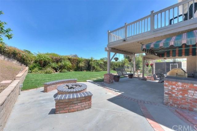 Closed | 3084 Sunrise Court Chino Hills, CA 91709 35
