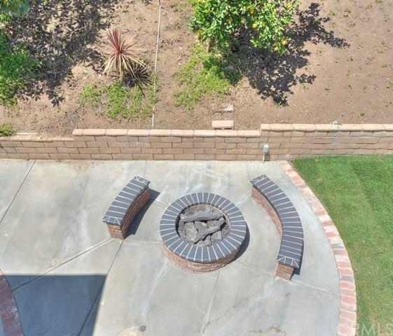 Closed | 3084 Sunrise Court Chino Hills, CA 91709 36