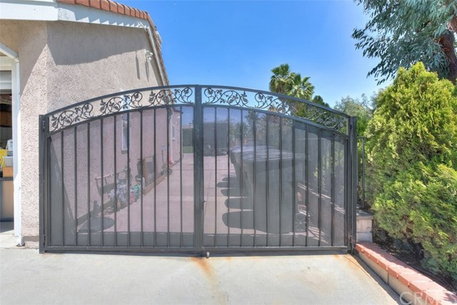 Closed | 3084 Sunrise Court Chino Hills, CA 91709 38