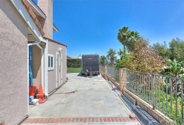 Closed | 3084 Sunrise Court Chino Hills, CA 91709 39