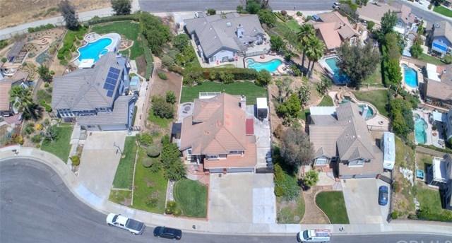 Closed | 3084 Sunrise Court Chino Hills, CA 91709 42