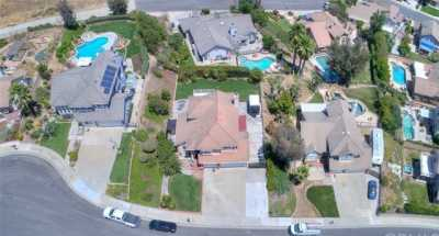 Closed | 3084 Sunrise Court Chino Hills, CA 91709 42