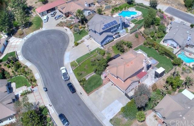 Closed | 3084 Sunrise Court Chino Hills, CA 91709 43