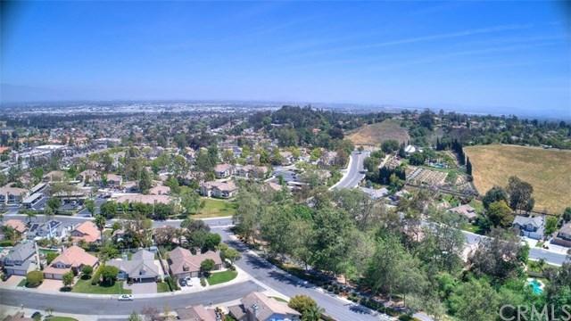 Closed | 3084 Sunrise Court Chino Hills, CA 91709 44