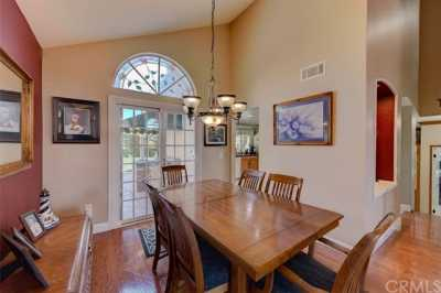 Closed | 3084 Sunrise Court Chino Hills, CA 91709 7