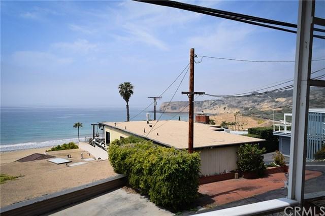 Closed | 104 Spindrift Drive Rancho Palos Verdes, CA 90275 18