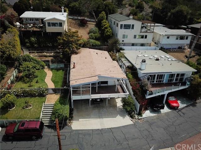 Closed | 104 Spindrift Drive Rancho Palos Verdes, CA 90275 2