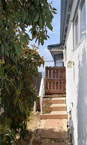 Closed | 104 Spindrift Drive Rancho Palos Verdes, CA 90275 3