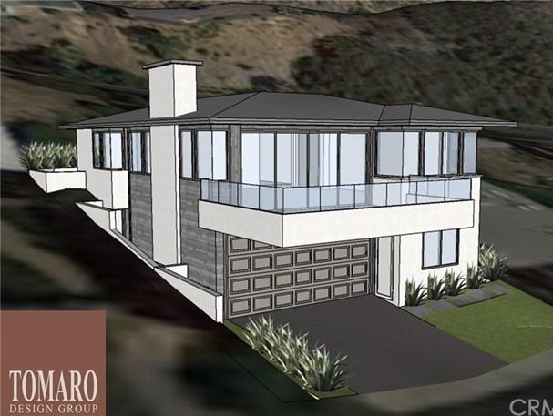 Closed | 104 Spindrift Drive Rancho Palos Verdes, CA 90275 4